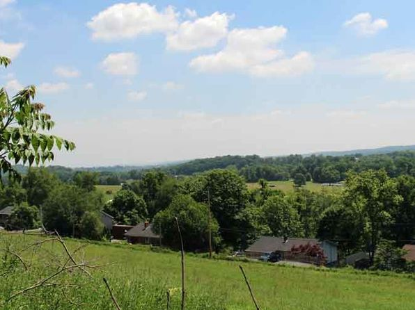 null bed null bath Vacant Land at 0 Shenks Ferry Rd Conestoga, PA, 17516 is for sale at 115k - 1 of 3