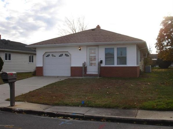 2 bed 1 bath Single Family at 55 Bonaire Dr Toms River, NJ, 08757 is for sale at 120k - 1 of 15