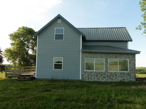 3 bed 1 bath Single Family at 24559 G76 Hwy Lacona, IA, 50139 is for sale at 160k - 1 of 9