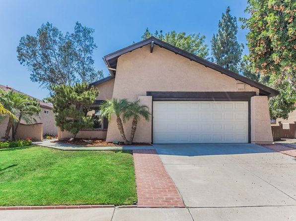 3 bed 2 bath Single Family at 3202 Hacienda Dr Duarte, CA, 91010 is for sale at 536k - 1 of 20