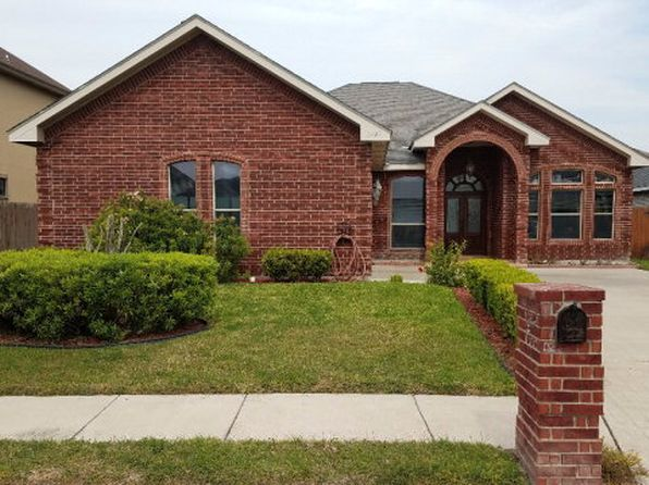 3 bed 3 bath Single Family at 2423 E 7th Ave Mission, TX, 78572 is for sale at 180k - 1 of 16