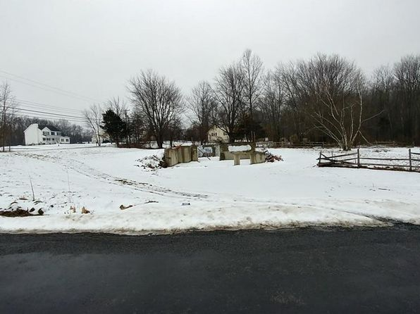 4 bed null bath Vacant Land at 54 Edson Dr Bloomingburg, NY, 12721 is for sale at 45k - 1 of 9