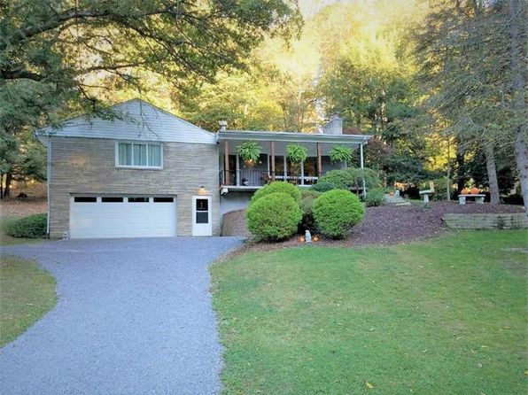 4 bed 3 bath Single Family at 351 Arcadia Dr Pittsburgh, PA, 15237 is for sale at 300k - 1 of 25