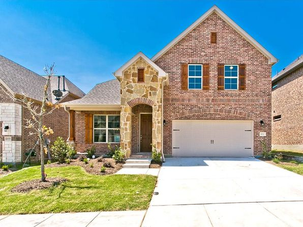 4 bed 4 bath Single Family at 8713 Tutbury Pl McKinney, TX, 75070 is for sale at 460k - 1 of 29
