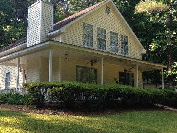 3 bed 2 bath Single Family at 208 W River Bend Dr Eatonton, GA, 31024 is for sale at 329k - 1 of 28