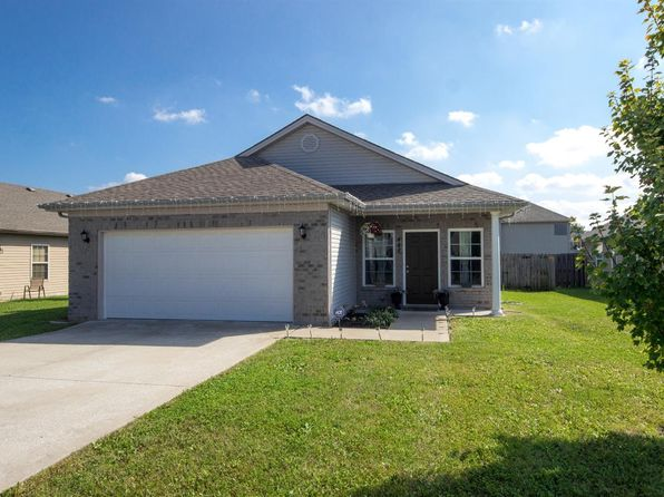 3 bed 2 bath Single Family at 448 Shropshire Ave Lexington, KY, 40508 is for sale at 132k - 1 of 27