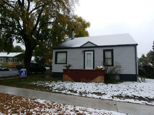 4 bed 2 bath Single Family at 621 W South 1st St Johnstown, CO, 80534 is for sale at 249k - 1 of 15