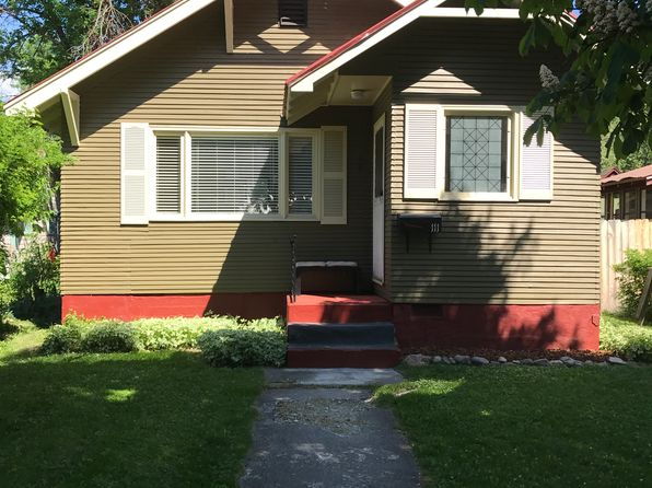 2 bed 1 bath Single Family at 111 Columbia Ave Whitefish, MT, 59937 is for sale at 263k - 1 of 16