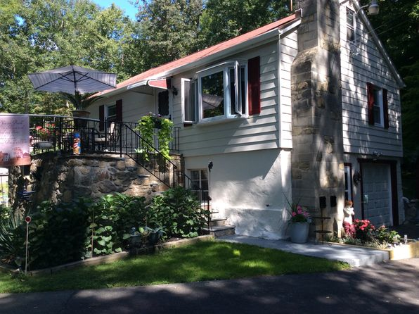 2 bed 2 bath Single Family at 43 Arden Dr Garrison, NY, 10524 is for sale at 320k - 1 of 36