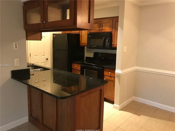 2 bed 2 bath Single Family at 141 Lamotte Dr Hilton Head Island, SC, 29926 is for sale at 140k - 1 of 12