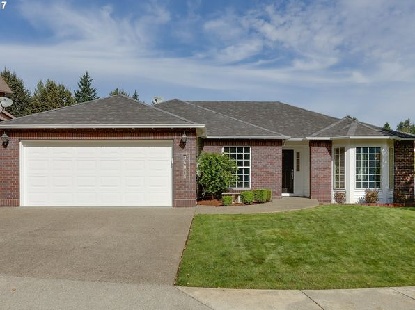 3 bed 2 bath Single Family at 36815 Double Creek Dr Sandy, OR, 97055 is for sale at 360k - 1 of 31