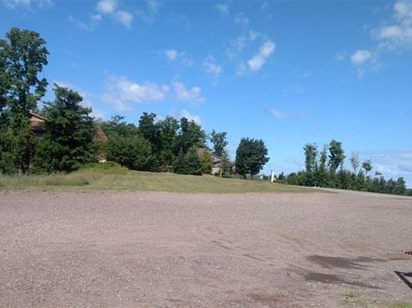 2 bed null bath Vacant Land at 1015 Osprey Ct Marquette, MI, 49855 is for sale at 50k - google static map