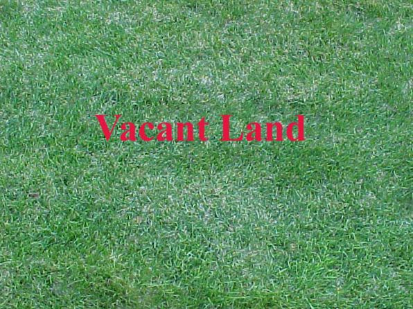 null bed null bath Vacant Land at  Lakefield St. Charles, MI, 48655 is for sale at 32k - google static map