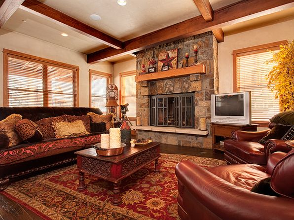 5 bed 6 bath Single Family at 2097 Indian Summer Dr Steamboat Springs, CO, 80487 is for sale at 2.20m - 1 of 15