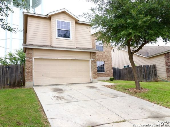 4 bed 3 bath Single Family at 7106 Hallie Pl San Antonio, TX, 78227 is for sale at 160k - 1 of 25