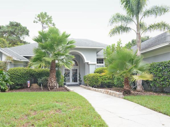 winter springs jewish singles Single family homes & condos for sale in winter springs, fl | search homes and real estate in orlando with up-to-date direct access to the mls re/max agent linda kaufman brings more than a.