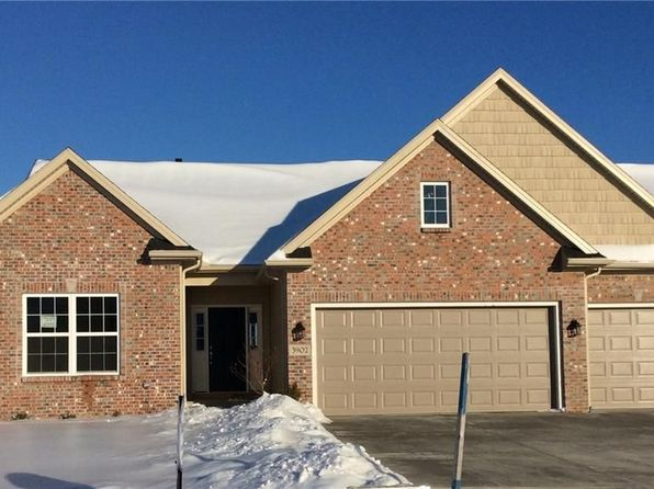 2 bed 2 bath Condo at 3902 Sanibel Dr Sylvania, OH, 43560 is for sale at 260k - 1 of 19