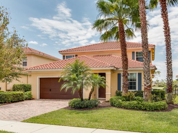 4 bed 3 bath Single Family at 10712 Willow Oak Ct Wellington, FL, 33414 is for sale at 410k - 1 of 34