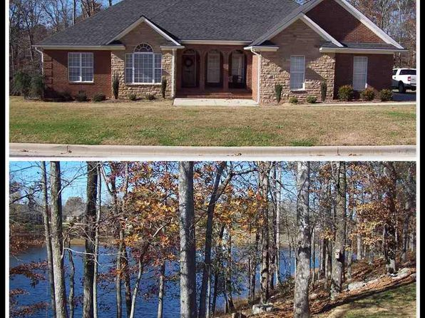 3 bed 3 bath Single Family at 187 Bream Ln Boaz, AL, 35957 is for sale at 299k - 1 of 31