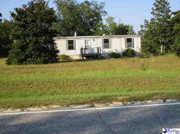 3 bed 2 bath Single Family at 592 Drucilla Cir Chesterfield, SC, 29709 is for sale at 23k - 1 of 8