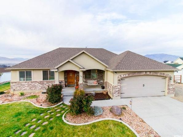 6 bed 3 bath Single Family at 104 W Olympic S Ln Elk Ridge, UT, 84651 is for sale at 389k - 1 of 40