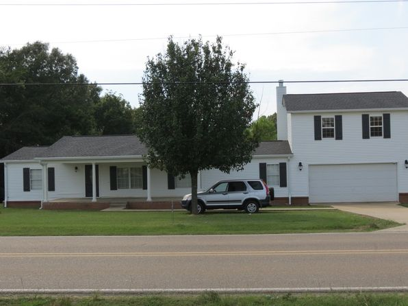 4 bed 3 bath Single Family at 253 Catlett Rd Madison, MS, 39110 is for sale at 185k - 1 of 23