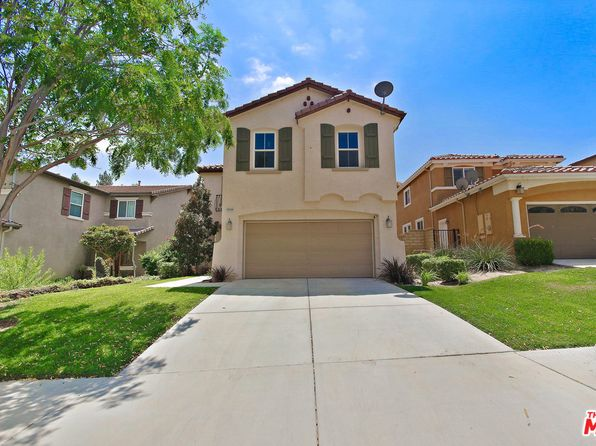 3 bed 3 bath Single Family at 19944 Christopher Ln Santa Clarita, CA, 91350 is for sale at 500k - 1 of 21