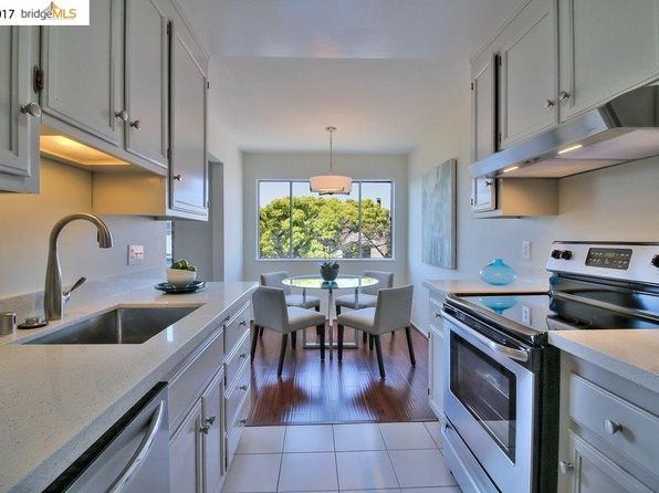 1 bed 1 bath Condo at 3768 Harrison St Oakland, CA, 94611 is for sale at 415k - 1 of 19
