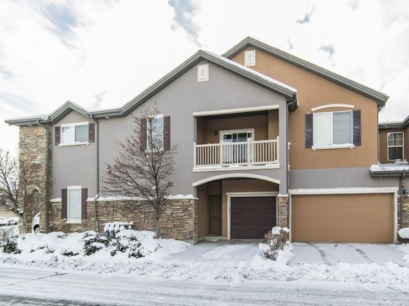 2 bed 2 bath Condo at 1463 W 110 N Pleasant Grove, UT, 84062 is for sale at 185k - 1 of 25