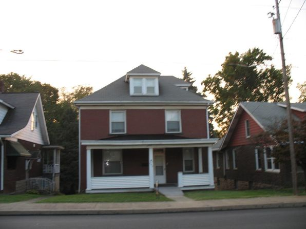 3 bed 1 bath Single Family at 906 Morrell Ave Connellsville, PA, 15425 is for sale at 75k - 1 of 25