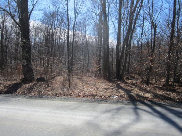 null bed null bath Vacant Land at 492 Creekview Dr W Gouldsboro, PA, 18424 is for sale at 10k - 1 of 7