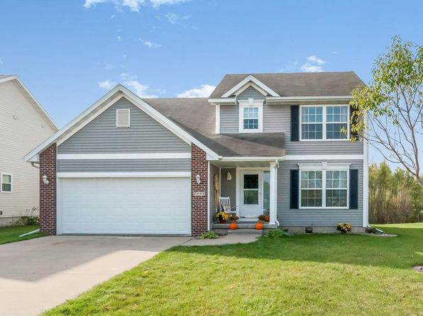 4 bed 4 bath Single Family at 2995 Abbey Rd Marion, IA, 52302 is for sale at 210k - 1 of 12
