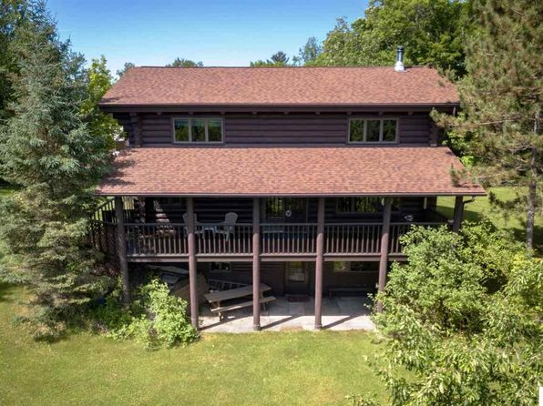 3 bed 2.5 bath Single Family at 32491 (Tbd) Malbay Rd Cohasset, MN, 55721 is for sale at 379k - 1 of 17