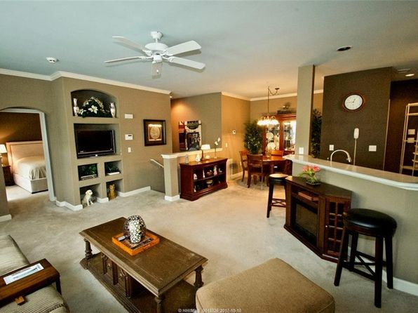 2 bed 2 bath Single Family at 4 Indigo Run Dr Hilton Head Island, SC, 29926 is for sale at 256k - 1 of 35
