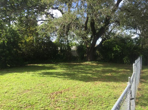 null bed null bath Vacant Land at 2741 SW 28th Ct Miami, FL, 33133 is for sale at 319k - 1 of 21