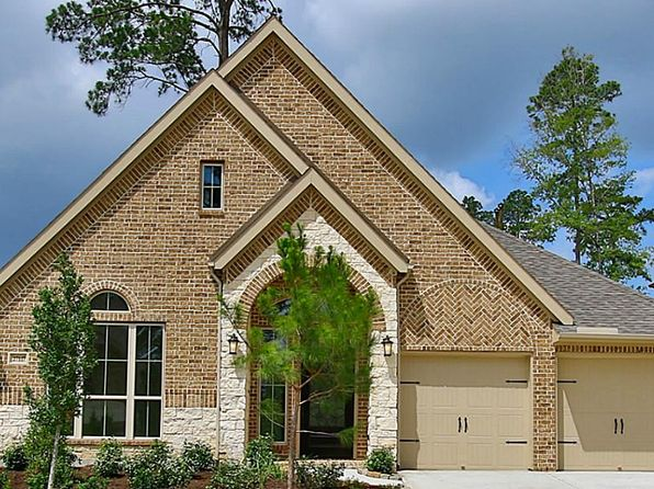 black singles in magnolia 3 black swan court magnolia tx 77354 is listed for sale for $310,000 it is a 027 acre(s) lot, 2,740 sqft, 4 beds, 3 full bath(s) in wdlnds village s.
