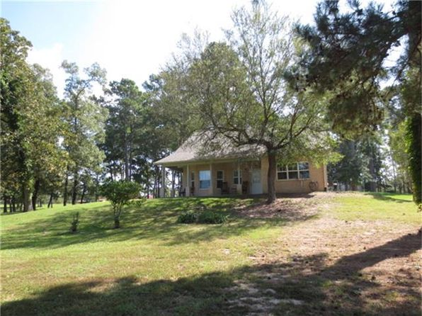 3 bed 2 bath Single Family at 5220 F New Waverly, TX, 77358 is for sale at 440k - 1 of 28