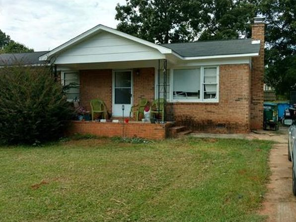 3 bed 2 bath Single Family at 211 Costner Dr Bessemer City, NC, 28016 is for sale at 100k - 1 of 4