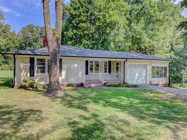2 bed 1 bath Single Family at 436 Pinewood Ave Salisbury, NC, 28146 is for sale at 85k - 1 of 24