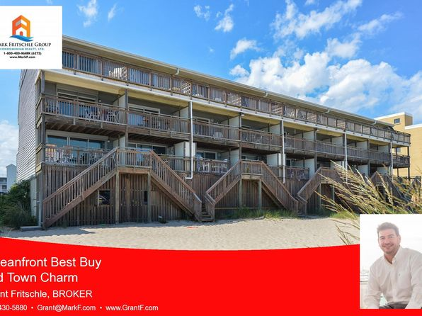 4 bed 3 bath Townhouse at 5305 ATLANTIC AVE OCEAN CITY, MD, 21842 is for sale at 756k - 1 of 42