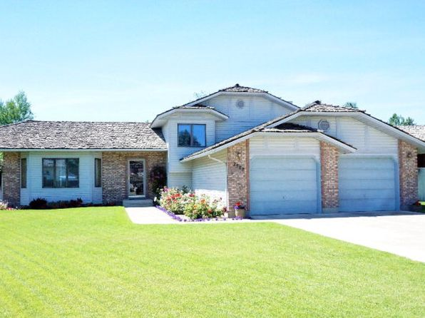 4 bed 2 bath Single Family at 2588 Shannon Ct Idaho Falls, ID, 83404 is for sale at 228k - 1 of 46