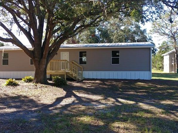 3 bed 2 bath Mobile / Manufactured at 4050 LA SALLE AVE SAINT CLOUD, FL, 34772 is for sale at 260k - 1 of 25