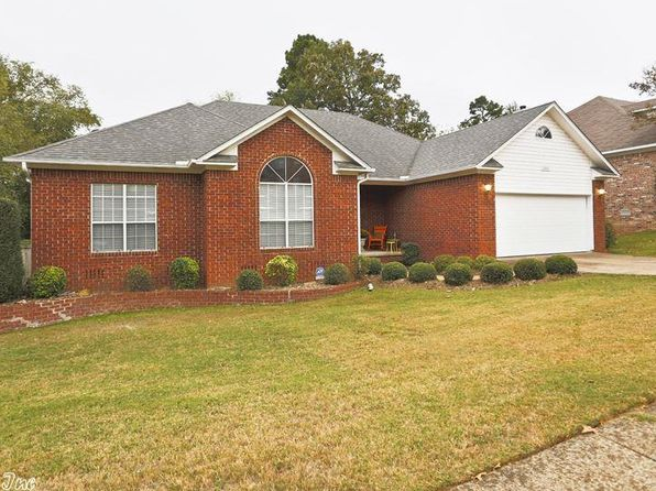 3 bed 2 bath Single Family at 14201 Saint Michael Dr Little Rock, AR, 72211 is for sale at 240k - 1 of 37