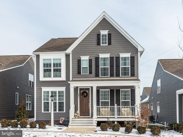 4 bed 3 bath Single Family at 504 Cain Aly Mechanicsburg, PA, 17050 is for sale at 370k - 1 of 30