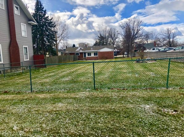 null bed null bath Vacant Land at 0 Detroit Xenia, OH, 45385 is for sale at 9k - 1 of 2