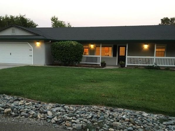 3 bed 2 bath Single Family at 1 Krueger Ct Red Bluff, CA, 96080 is for sale at 330k - 1 of 16