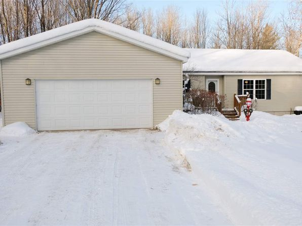 3 bed 2 bath Single Family at 5385 Old Stagecoach Dr Alanson, MI, 49706 is for sale at 179k - 1 of 21