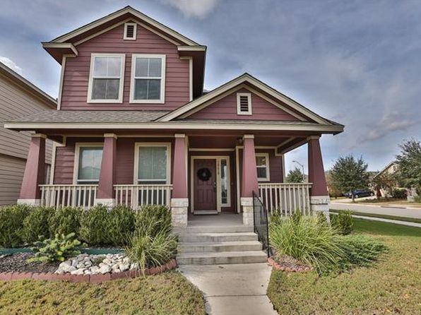 3 bed 2.5 bath Single Family at 18610 Mammoth Cave Blvd Pflugerville, TX, 78660 is for sale at 226k - 1 of 23