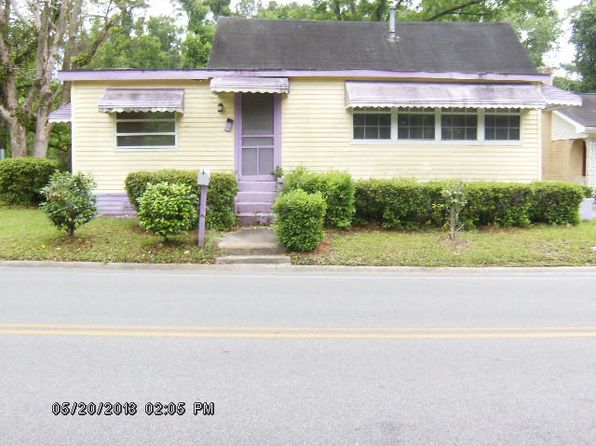 2 bed 1 bath Single Family at 912 Marion St Waycross, GA, 31501 is for sale at 21k - 1 of 4