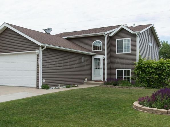 4 bed 2 bath Single Family at 2102 2nd Ave E West Fargo, ND, 58078 is for sale at 205k - 1 of 21